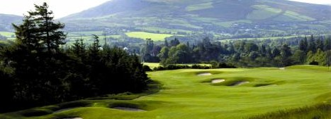 m_Powerscourt_Golf_Club__West_Course__POWERSCOURT_WEST-e1518217821261